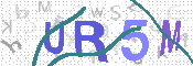 Зображення каптчі