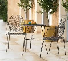 меблі-для-саду